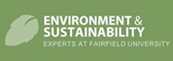 Environment and Sustainability experts