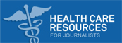 Healthcare resources for the media
