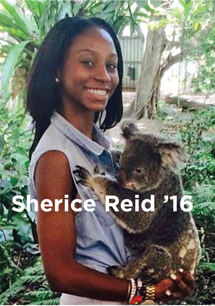 0000_alumni-friends_support-fairf_what-support_campaign_sherice-reid_05302017.jpg