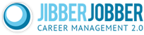0000_alumni-friends_career-resources_online_jibber_05302017.png