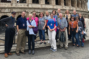 17099_alumni-friends_get-involved_travel-opp_italy-fall-2019_300x200_12102019.jpg