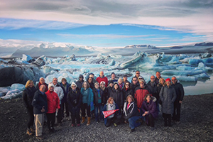 9249_alumni-friends_get-involved_travel_iceland_12052017.jpg