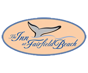 Inn at Fairfield Beach Logo