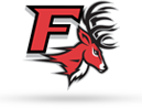 Fairfield University Athletics