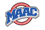 Metro Atlantic Athletic Conference