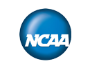 National College Athletic Association