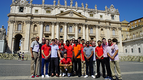 11513_athg_facilities_team-experiences_MBB-Italy1_07102018
