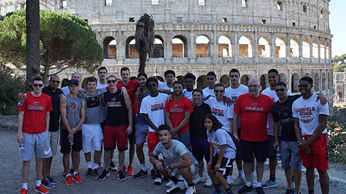 11513_athg_facilities_team-experiences_MBB-Italy2_07102018