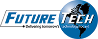 Future Tech Logo