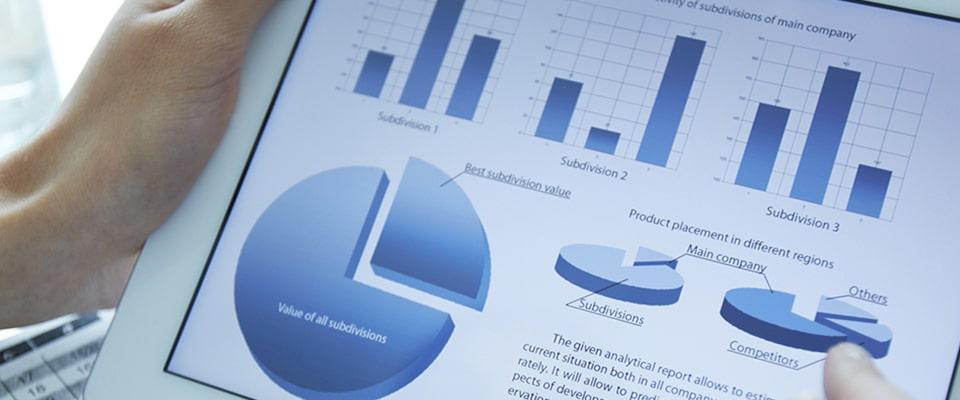 MS in Business Analytics | Fairfield University