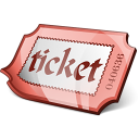 its_icon_ticket_red