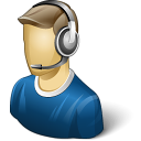 its_icon_user_headset
