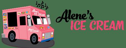Alene's Ice Cream