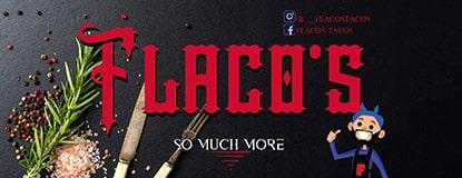 Flaco's Tacos