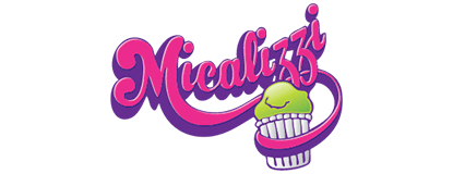 Micalizzis Italian Ice