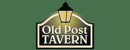 Old Post Tavern