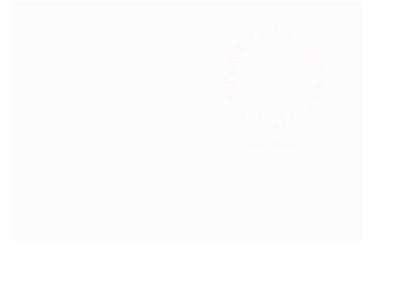 50 Years of Women logo