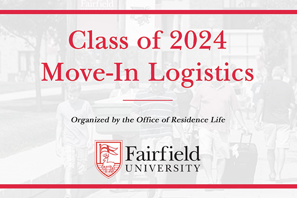 Class of 2024 Move-In Logistics thumbnail