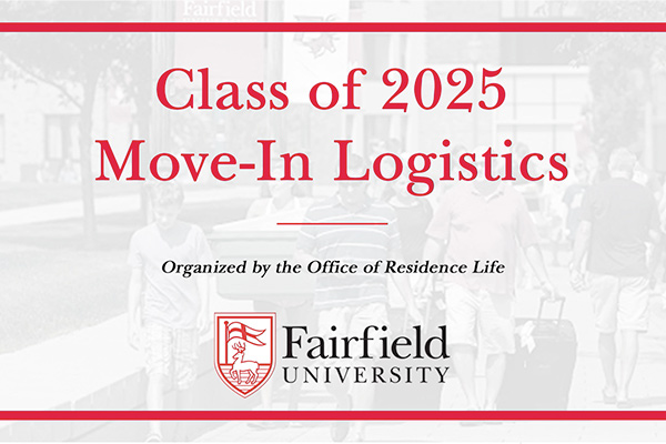 Class of 2025 Move-In Logistics thumbnail