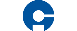 Connecticut Innovations logo