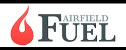 Fairfield Fuel logo