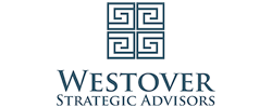 Westover Strategic Advisors logo