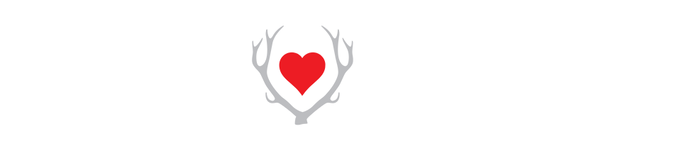 StagMates logo