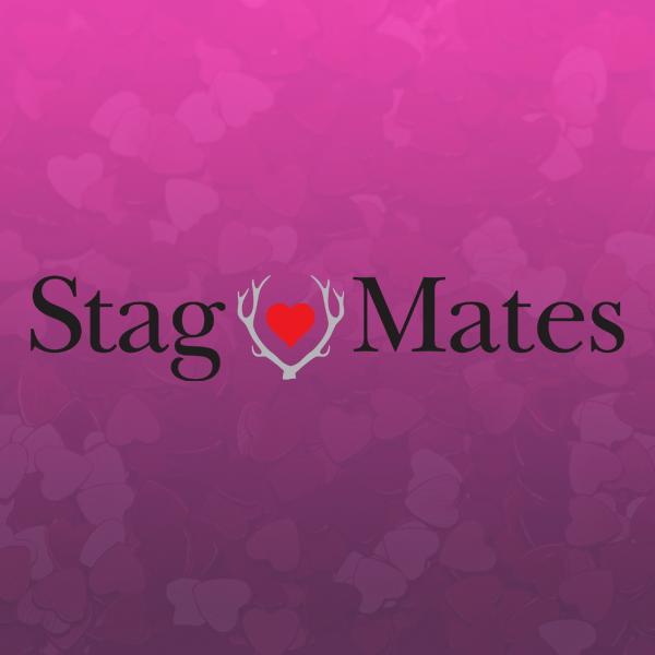 Pink Placeholder Image