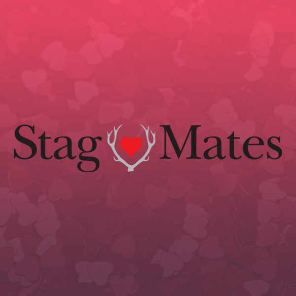 Red Placeholder Image