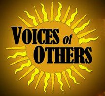 Voices of Others