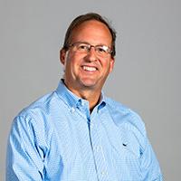 William Schloth '85, CPA, MBA