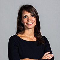 Roxanne Todisco