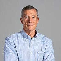 Joe Von Her, CPA, MBA