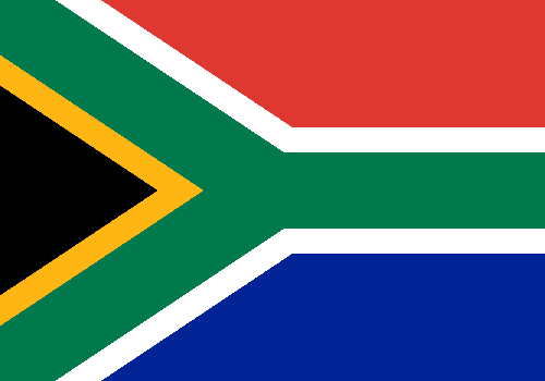 12843_ug_aca_sc_cas_prog_intern-studies_south-africa_11062018.png