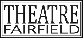 Theatre Fairfield logo