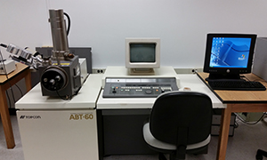 11661_soe_labs_scanning-electron-microscope_07312018