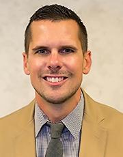 Dr.David Gudelunas