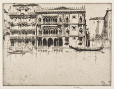Image: Printmaking