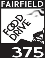 Image: Food drive