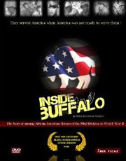 Image: Inside Buffalo