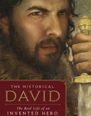 Image: King David