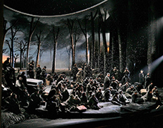 Image: Macbeth