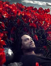 Image: Prince Igor