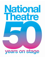 Image: NT Turns 50