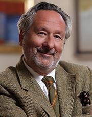 Philip Eliasoph