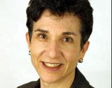 Adele Reinhartz