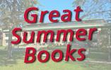 Image: Summer reading