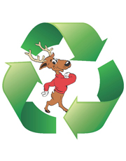 Image: Sustainability