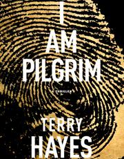 Image: I am pilgrim