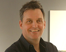 Peter Van Heerden